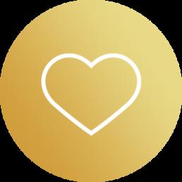 Sandy Simon - Liebe, Selbstliebe, harmonische Beziehung, Partnerschaft