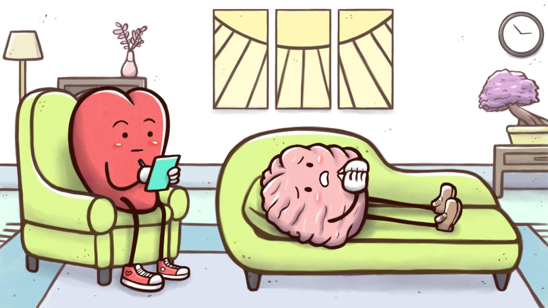 Herz-und-Verstand-erfolgreiche-veraenderung