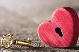 Schluessel-zum-Herzen-erfolgreiche-veraenderung