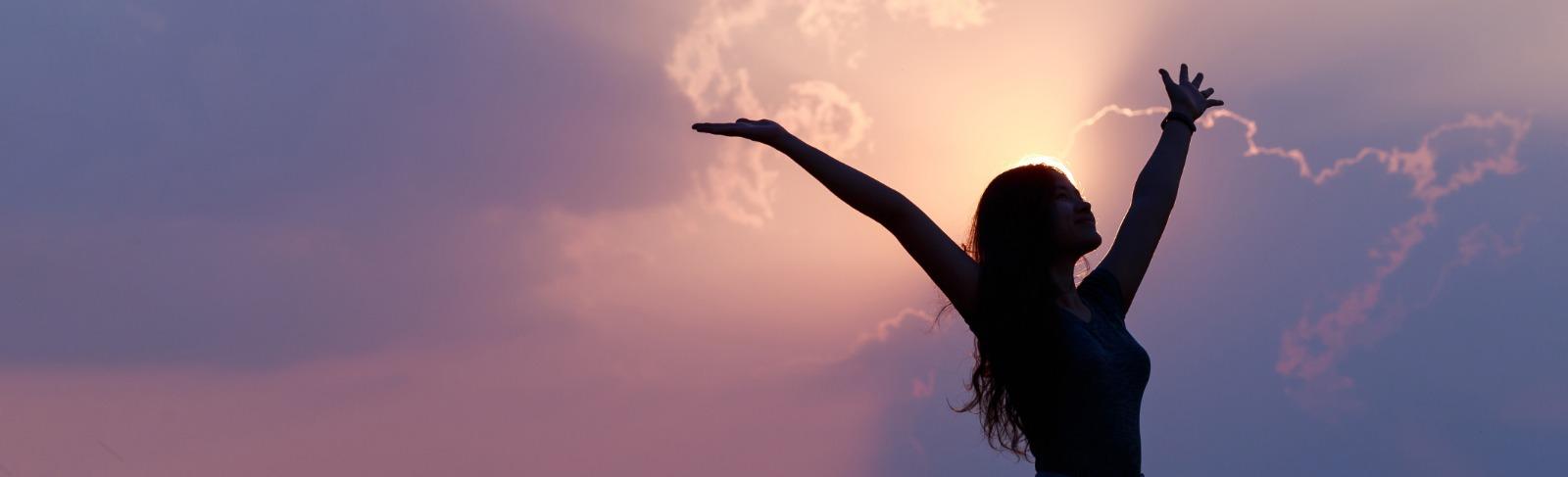 Frau-symbolisiert-Freiheit-Transformationsprozess