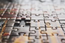 Puzzle-fehlendes-Teil